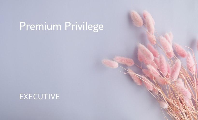 Premium Collection tui